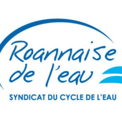 Illustration du profil de Roannaise de l\'Eau