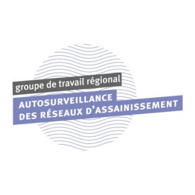 Logo du groupe Autosurveillance