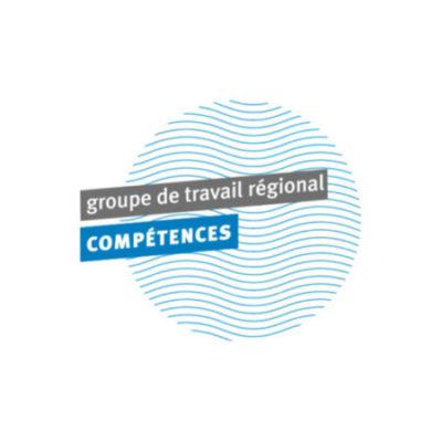 Logo du groupe Compétences