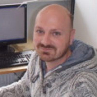 Illustration du profil de Walcker