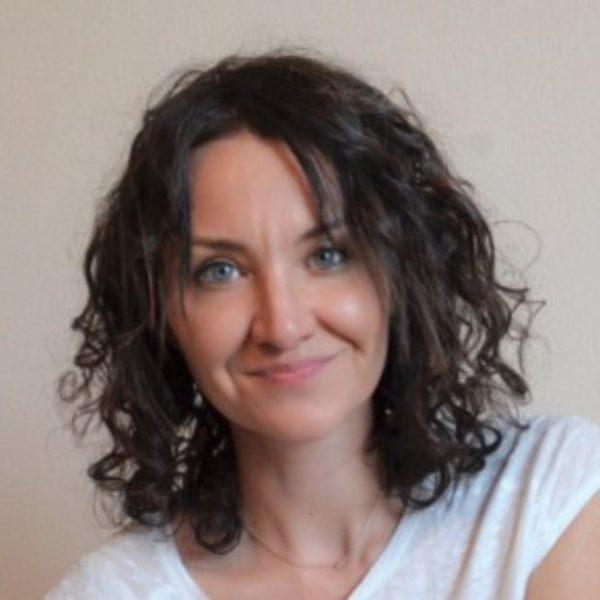 Illustration du profil de Laëtitia Bacot