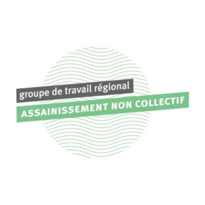 Logo du groupe ANC