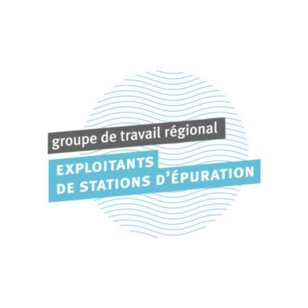 Logo du groupe Station d'épuration